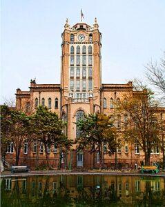 300px-Municipality_of_Tabriz