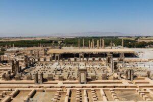 Persepolis-8-1170x780