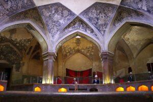 Vakil_Bath,_Shiraz